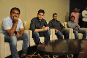 Srimanthudu pre release press meet-thumbnail-2