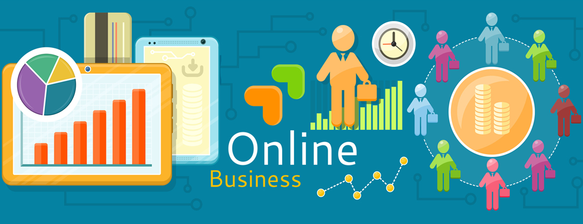 more than 15 lac opening for digital marketing executives managers - Online Marketing Specialist