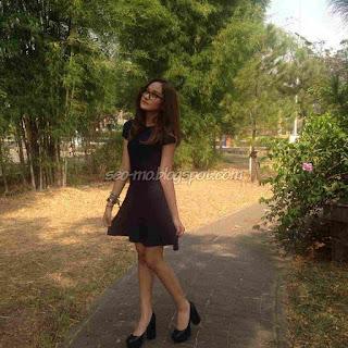 http://seo-mo.blogspot.com/2015/10/salshabilla-adriani-elovii.html