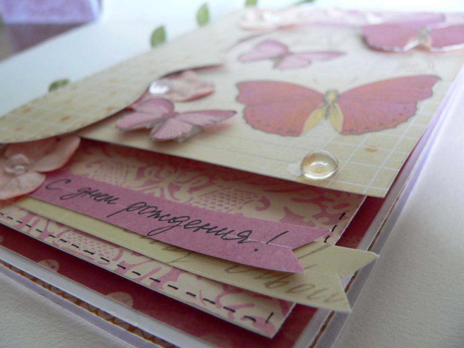 Оригинальные подарки своими руками для бабушки 4