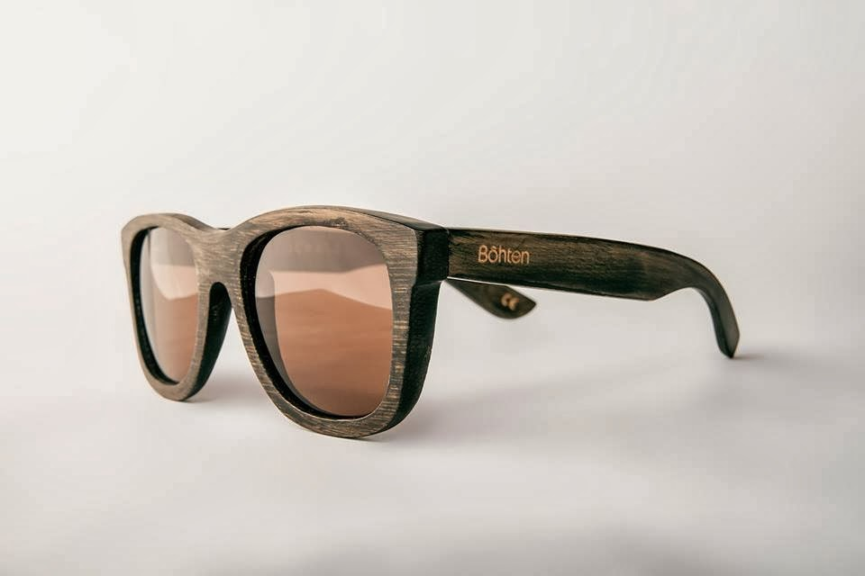 Glasses Frames Ghana : Ghana Rising: Objects of Desire: Bohten Sunglasses......