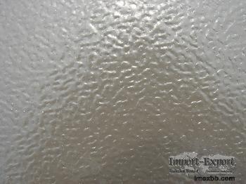 Decorative Aluminum Sheets. Southern Decor. Room Divider Wood. Home Decor Art. Mirrored Wall Decor. Beach Cabin Decorating Ideas. Reclining Living Room Furniture. Dorm Room Air Conditioner. Pig Bedroom Decor