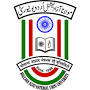 Maulana Azad National Urdu University Recruitment