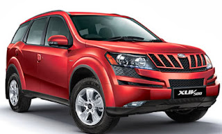 Total sales of Mahindra passenger vehicles stood at 18,916 units as against 23,808 units in September, 2012, 20.54 pct.
