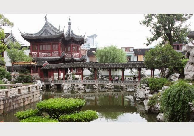 أجمل 10 حدائق فى العالم .. 68230-1362403136.jpg