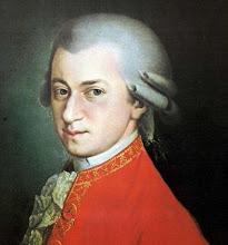 http://2.bp.blogspot.com/-a9M1Si39XB0/TZhYrBbv_wI/AAAAAAAAAAY/lGJszWIH7eQ/s220/Wolfgang-Amadeus-Mozart-1756-%25E2%2580%2593-1791-520x557.jpg