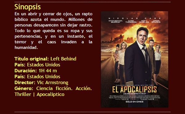 EL-APOCALIPSIS-pelicula-abril-2015