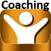 Why Annie Armen Communications | Coaching Services