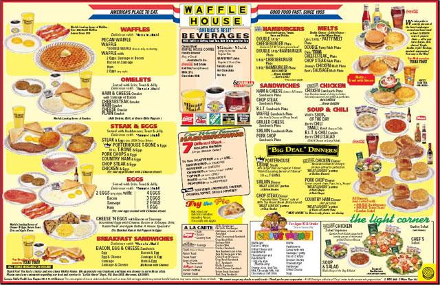 11011_waffle_house_menu.jpg