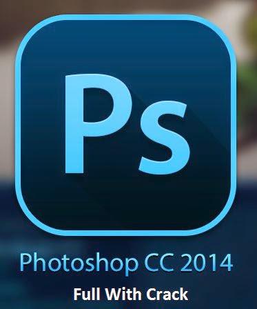 Версия программы: 2014.2.1 Официальный сайт: Adobe Язык интерфейса: Русский, Английский Лечение:
