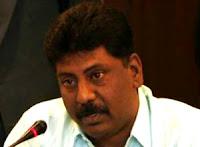 Penyiasat Persendirian, P Balasubramaniam