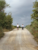 New Itineraries for the Maremma area of Tuscany!