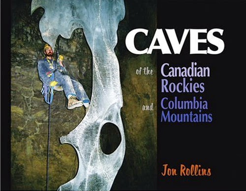 Rockies Explorer Tour