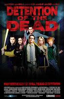 Assistir Detention of the Dead Online Dublado – Legendado