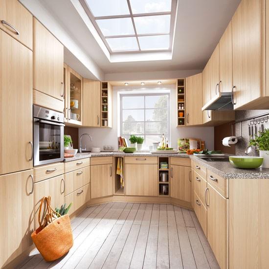 cozinha pequena 16 truques de decora 231 227 o cores da casa