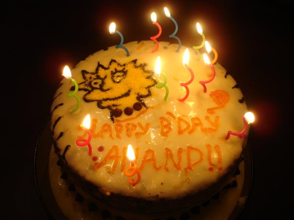 Birthday Cakes With Name Rahul ~ Best birthday cakes images anniversary cakes