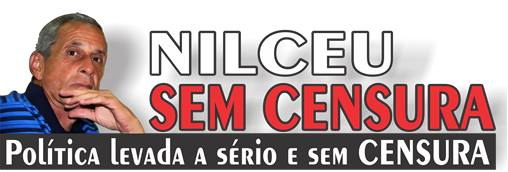 Blog Nilceu Sem Censura