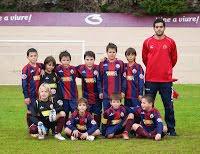 FC L'Escala (2004)