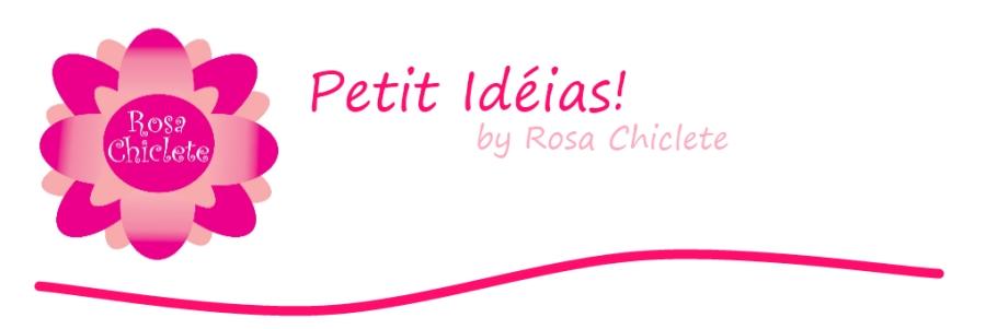 Petit Idéias