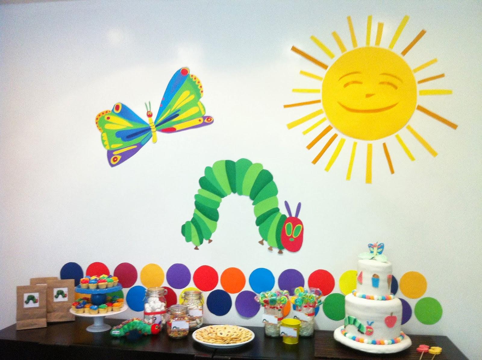 Montessori Classroom Wall Design ~ The gallery for gt montessori classroom wall decoration