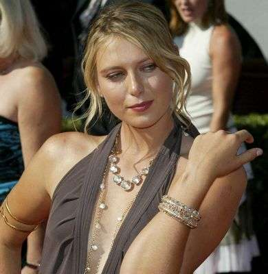 maria sharapova hot photo gallery. maria sharapova hot wallpapers