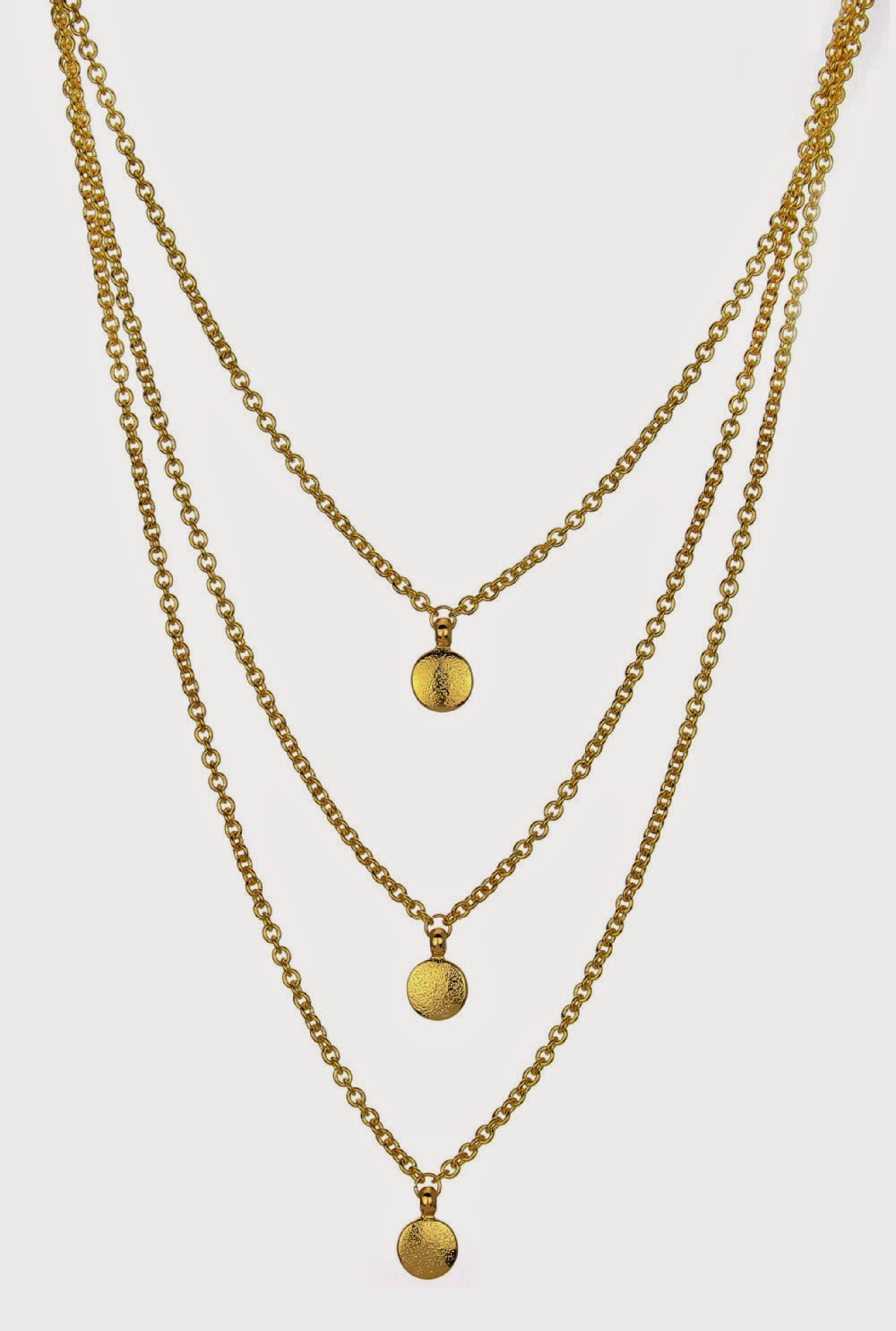 gold chains designs for women wwwimgkidcom the image