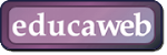 educaweb.com