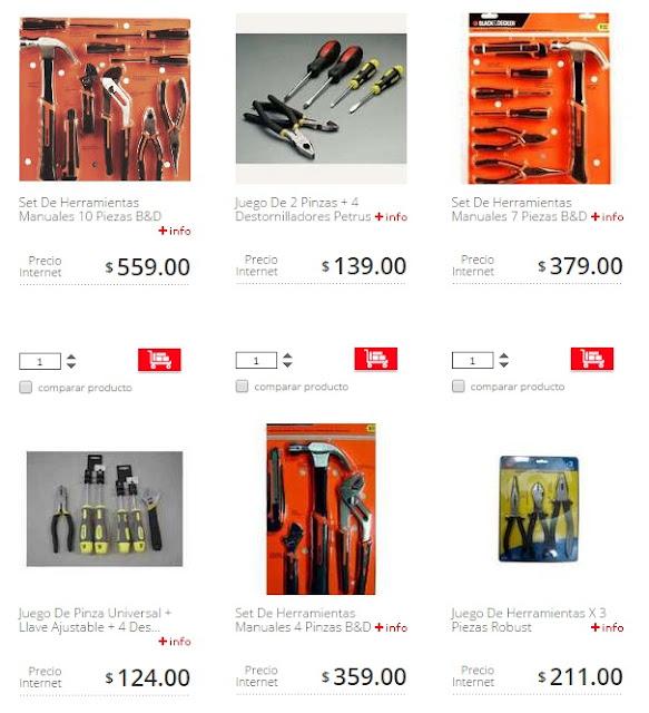 Catalogos online catalogo easy julio 2015 for Easy argentina catalogo