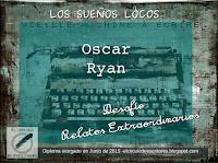 http://elcirculodeescritores.blogspot.com.ar/2015/06/microrrelatos-desafio-los-suenos-locos.html