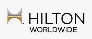 Benefits of Hilton Family Travel Program for Employees or Worldwide Team Members