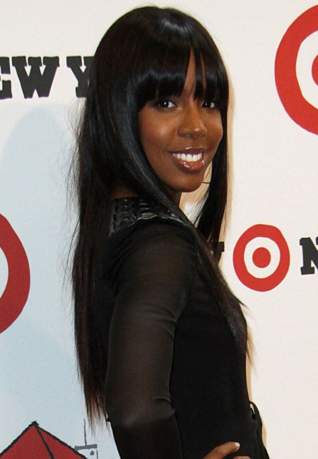 kelly rowland weave hairstyles type of weave hair in