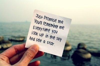 if you ll be my girl lyrics: