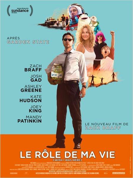 http://www.allocine.fr/film/fichefilm_gen_cfilm=221014.html