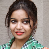 Swathi Reddy Photos at South Scope Calendar 2014 Launch  %252879%2529