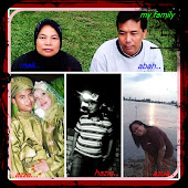 ni my family