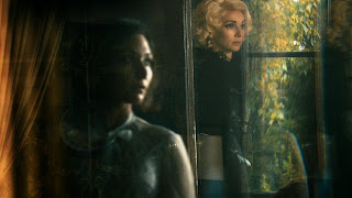 the duke of burgundy-chiara danna-fatma mohamed