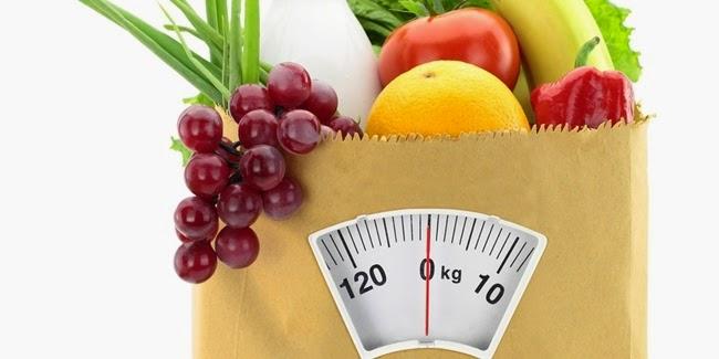 kesehatan : Mengenal  Diet Paleo