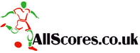 AllScores Football Blog