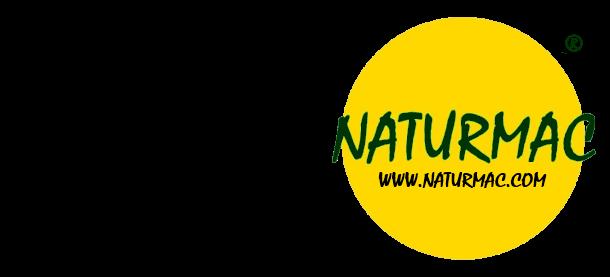 BLOGGER WWW.NATURMAC.COM