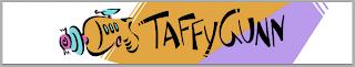 taffygunn.blogspot.com