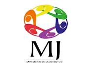 Ministerio de la Juventud (MJ)
