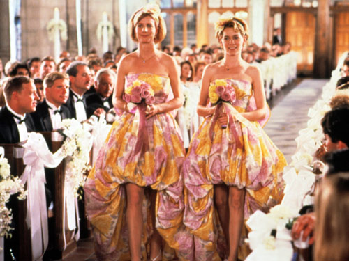 cine my best friend s wedding de anizu