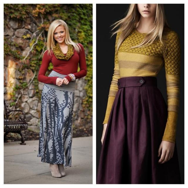 Womens fashion clothing winter fashion for women