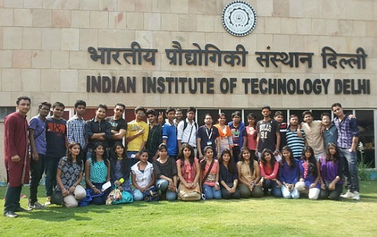 List of Top Textile Universities in India Textile Engineering