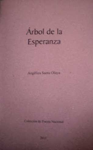 RBOL DE LA ESPERANZA...