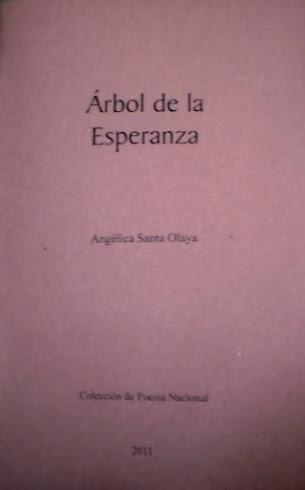 ÁRBOL DE LA ESPERANZA