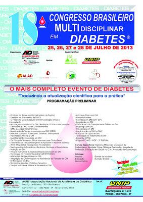 http://www.anad.org.br/congresso/18_Congresso_Site/cong_2011_quempodeparticipar.asp