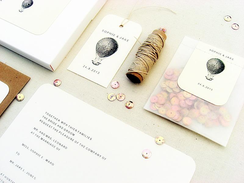 Wedding Invitations Milton Keynes For Luxury Layout