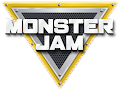 MONSTER JAM WORLD TOUR -2016 -VICENTE CALDERON