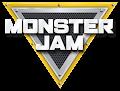 MONSTER JAM WORLD TOUR -2016 -VICENTE CALDERON